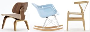 sillas-side-chairs