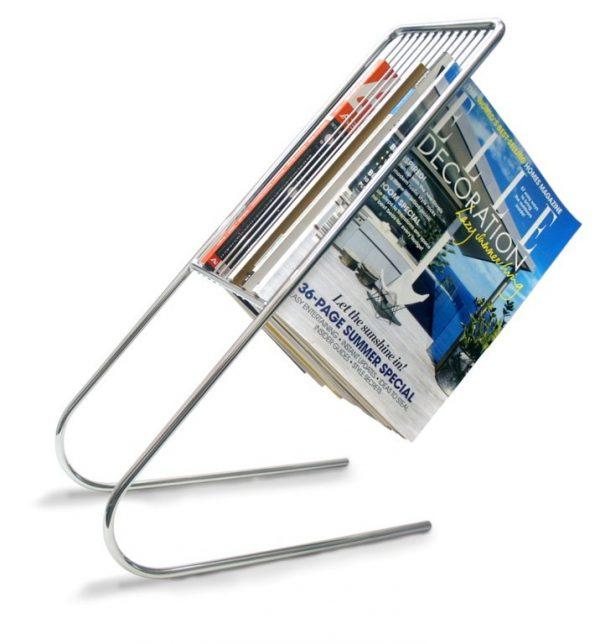 Revistero ( Magazine Rack)