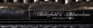 Chesterfield´s