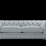 sofa CHESTER Barcelona