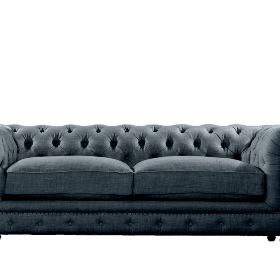 sofa CHESTER LINO_indigo