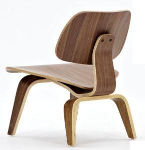 Cofee chair (side chair)