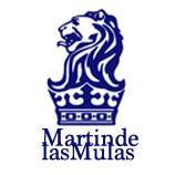 MartíndelasMulas