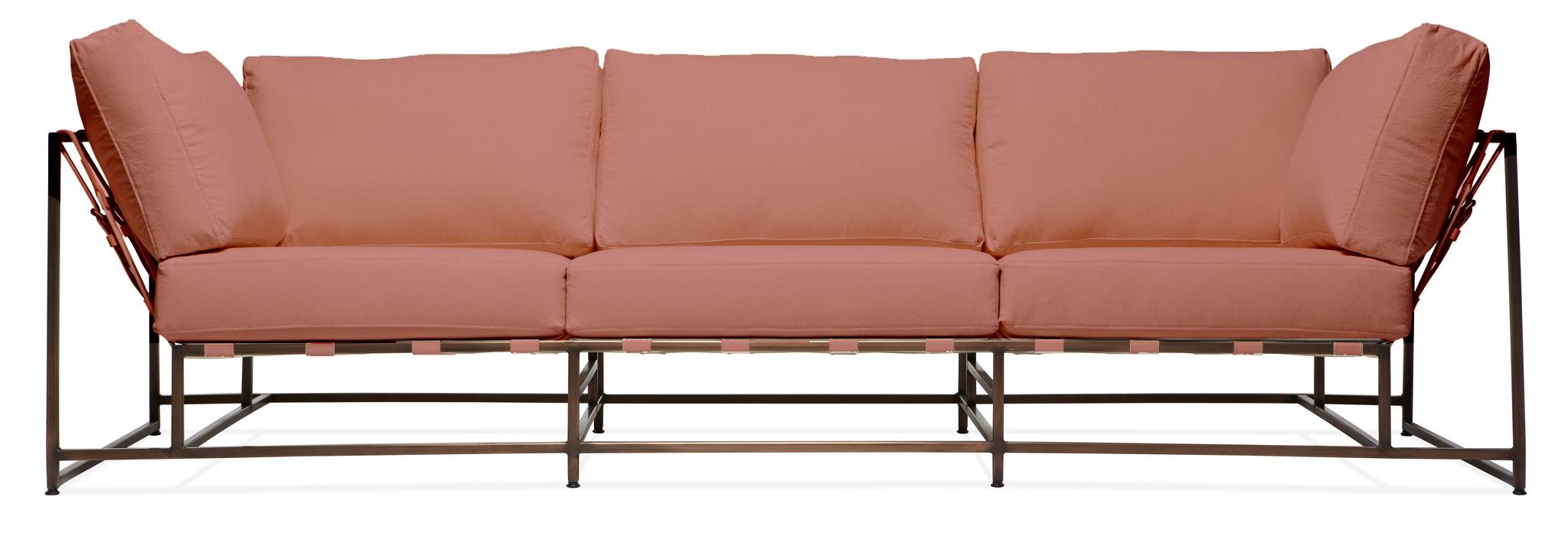 sofa xxl malvarrosa