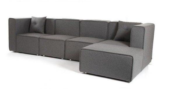 sofa modular E1