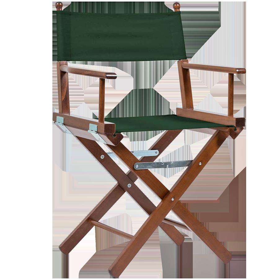 Silla de director sillabcn - Sillas director de cine ...