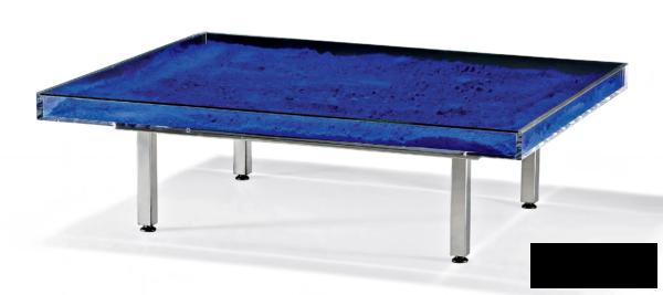 mesa diseño internacional moderno