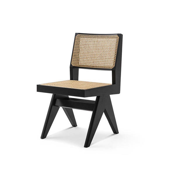 capitol-complex-chair-