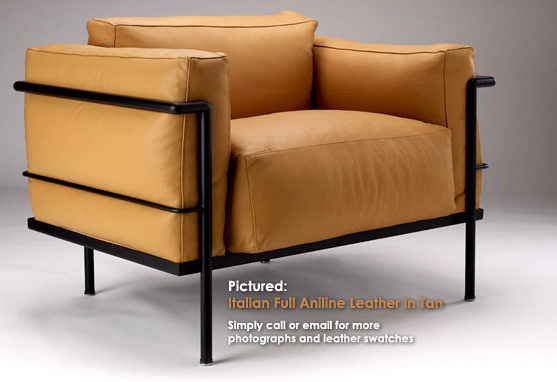 grand-confort-armchair-lc3