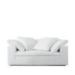 sofa costa valencia SILLON