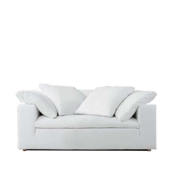 sofa costa valencia SILLON