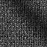 Color textil Gris oscuro
