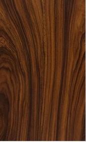 Tipo de madera madera palisandro