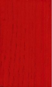 Tipo de madera madera roja_