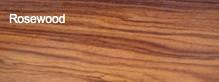 Tipo de madera madera rosewood_paloderosa
