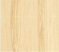Tipo de madera madera de arce