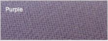 Tipo de tapiceria purple