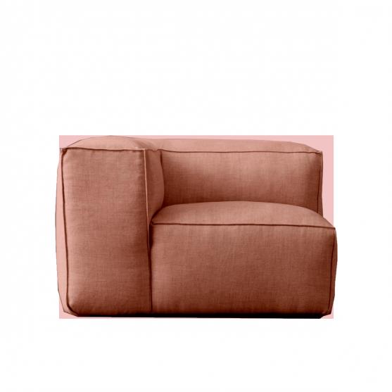 sofa modular esquina