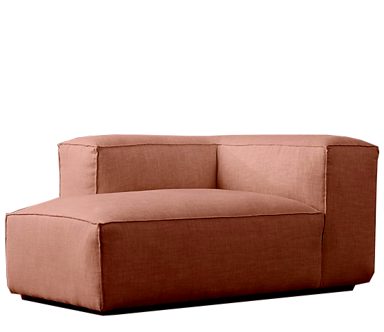 sofa xxl sofa lounge chair