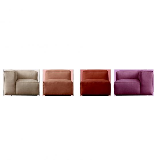 sofa newchelsea xxl