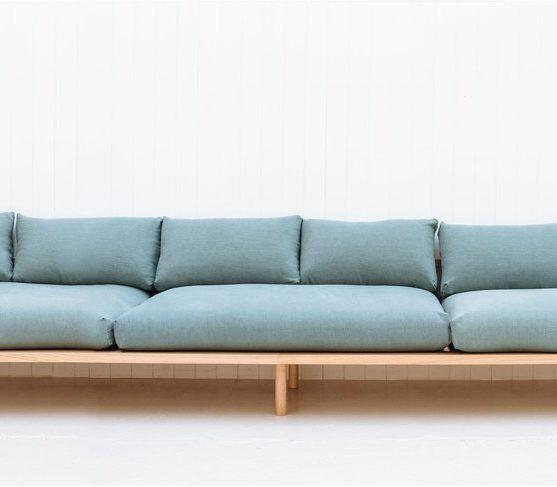 formentera sofa