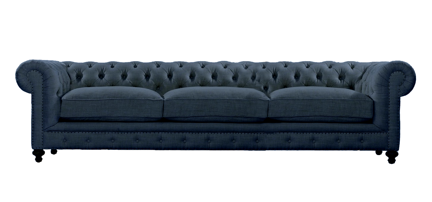 Sillabcn manufacturer of luxurious furniture for people for Sofa 3 plazas barcelona