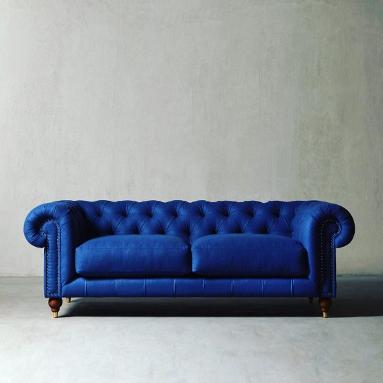 sofa chester madrid