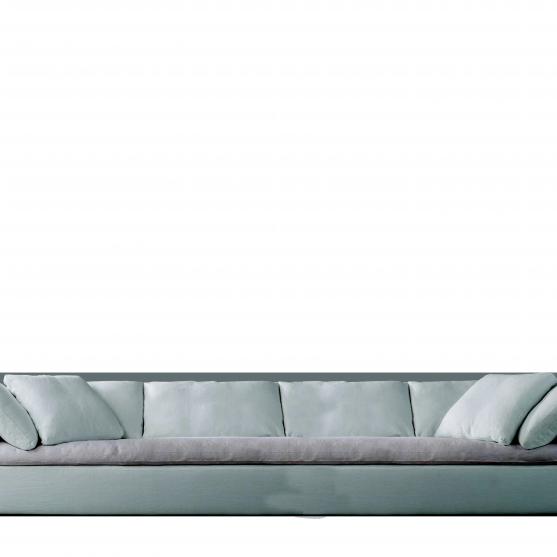 sofa cuatro plazas madrid