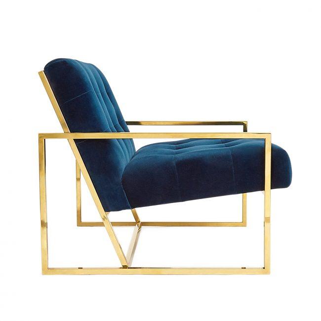 hartford modelo sofa lujo