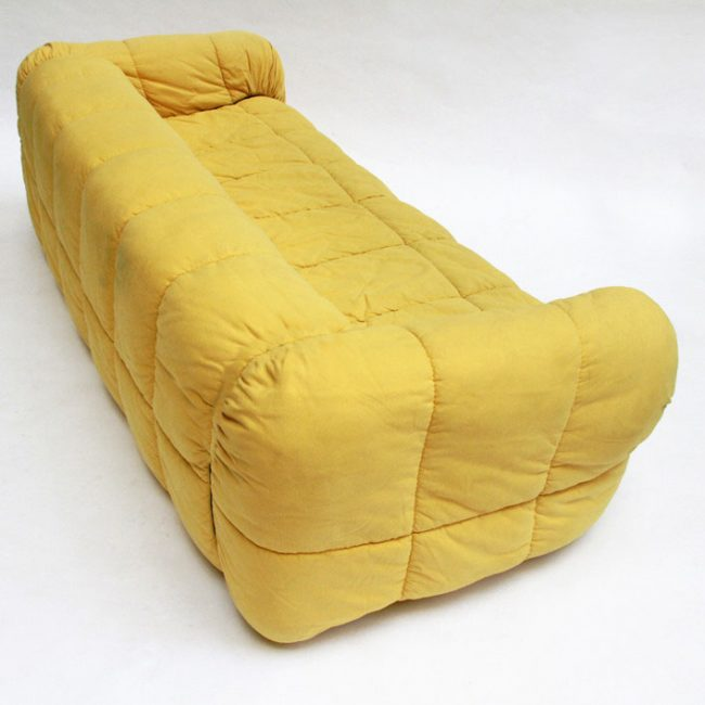 sofa _moderno_diseño barcelona