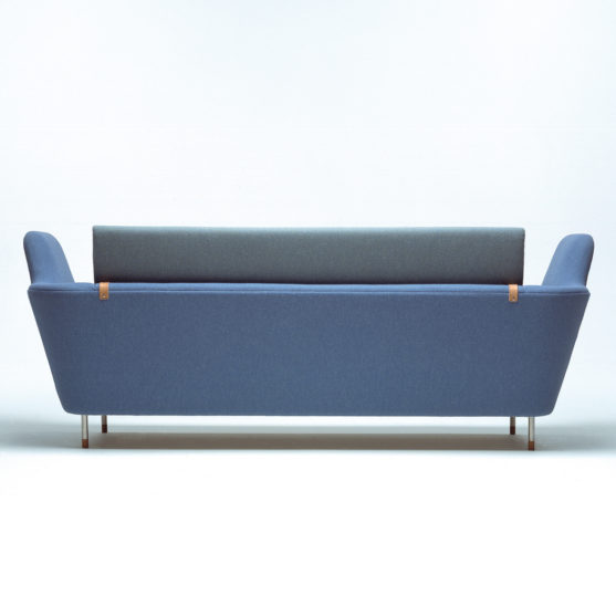 SOFA diseño 50